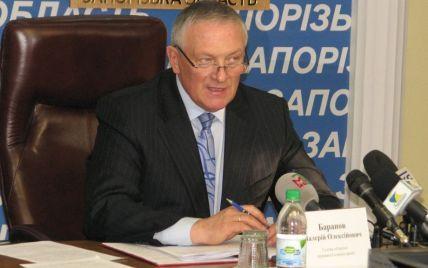 На виборах міського голови Бердянська зчинився скандал: активісти заявляють про підкуп віиборців