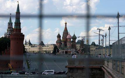 РФ у березні спробує дестабілізувати ситуацію в Україні - Шкіряк