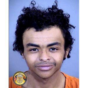 Розстрілював з вікна авто: що відомо про 19-річного юнака, підозрюваного у масовій стрілянині в США