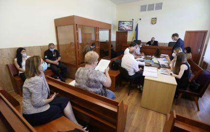 Убийство 5-летнего Кирилла Тлявова: суд не будет принимать во внимание половину собранных доказательств