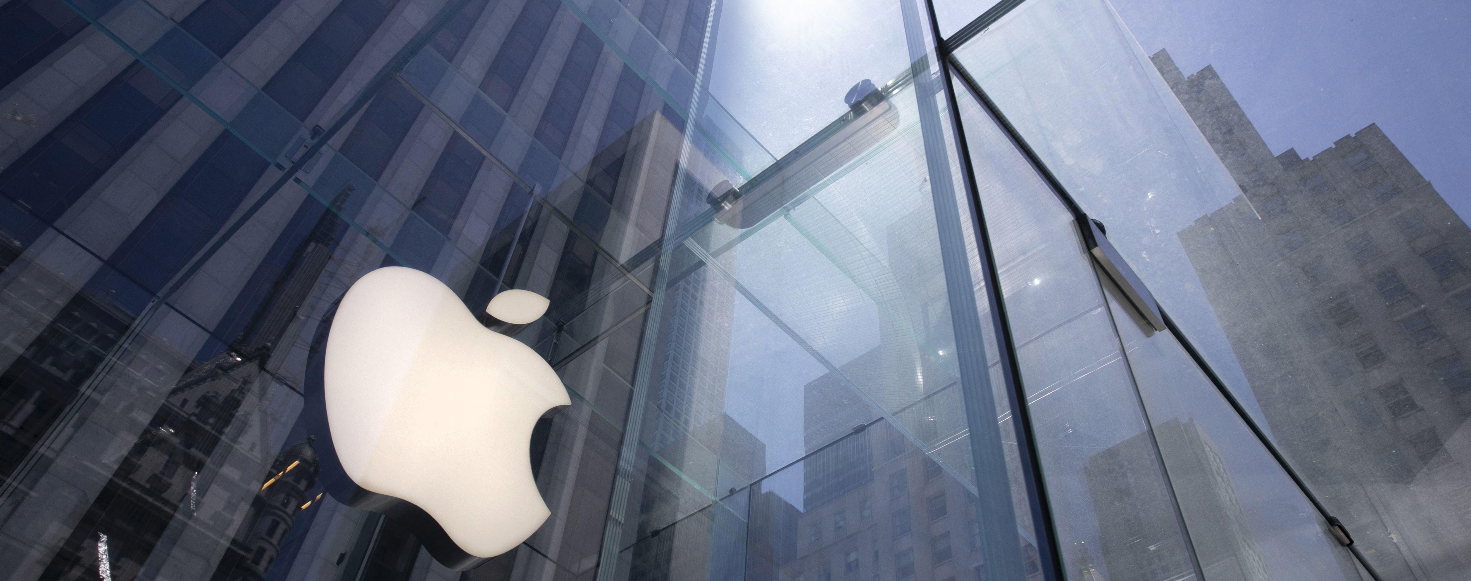 Apple зробить менше iPhone 13: названа причина
