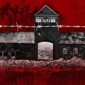 Смертоносна машина Третього Рейху. Що відомо про концтабір Аушвіц, у якому загинули понад мільйон осіб