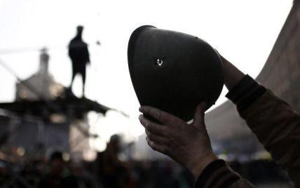 В ГПУ допускают, что будут расследовать преступления на Майдане больше 10 лет