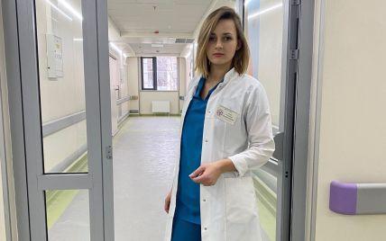Чи можуть помилятися тести на коронавірус: київська лікарка-епідеміологиня пояснила нюанси