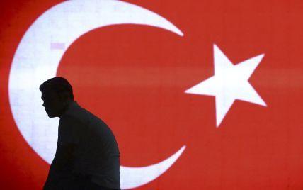 У Туреччині розпочалися суди над 300 обвинувачуваними у спробі перевороту