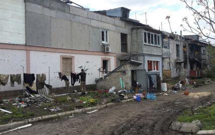 В СБУ подсчитали без вести пропавших украинцев на Донбассе