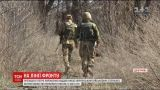 Порошенко дал новый приказ о действиях военных, согласно новым договоренностям в Минске