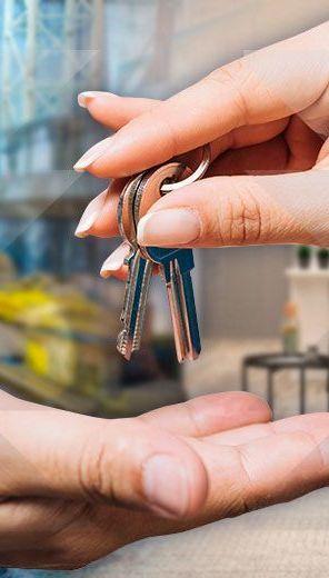 Пам'ятка покупцеві квартири на стадії будівництва