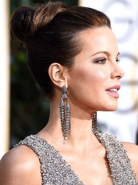 Кейт Бекинсэйл (Kate Beckinsale) / © Getty Images/Fotobank
