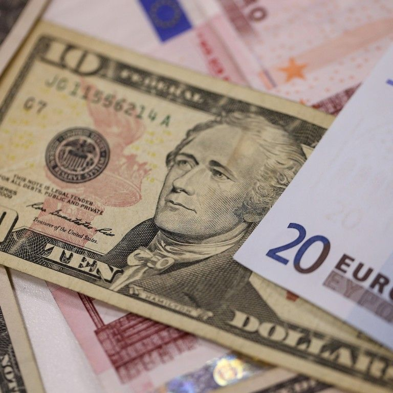 Курс валют на 14 июня: сколько стоят доллар и евро