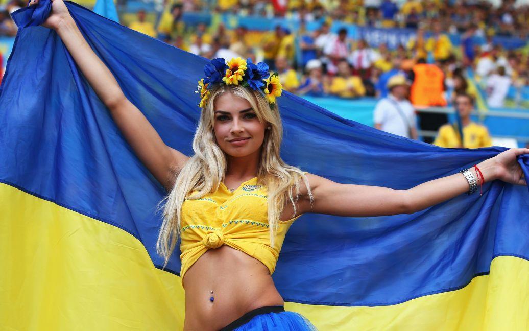 Фото фанатів Євро 2016 за 21 червня / © Reuters
