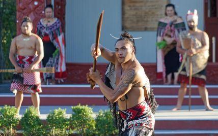 Нову Зеландію вимагають перейменувати: як хочуть назвати країну аборигени