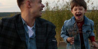 У 7-летнего сына Стаса Пьехи после избиения ухудшилось состояние