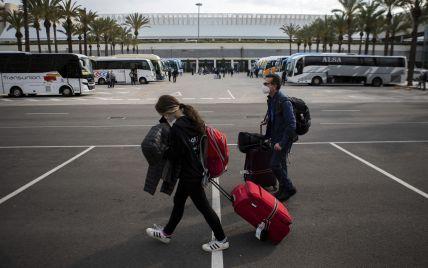 Італія та Франція відкриваються для туристів: як потрапити до країн