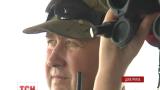 Украинские военные помешали врагу прорваться в сторону Мариуполя