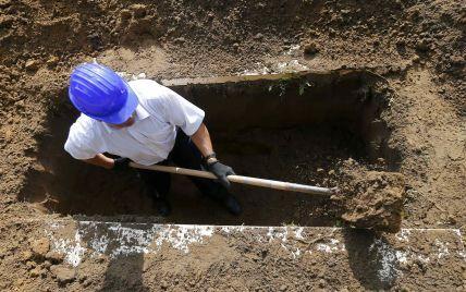 Мода на склепы: состоятельные украинцы тратят десятки тысяч долларов на VIP-могилы