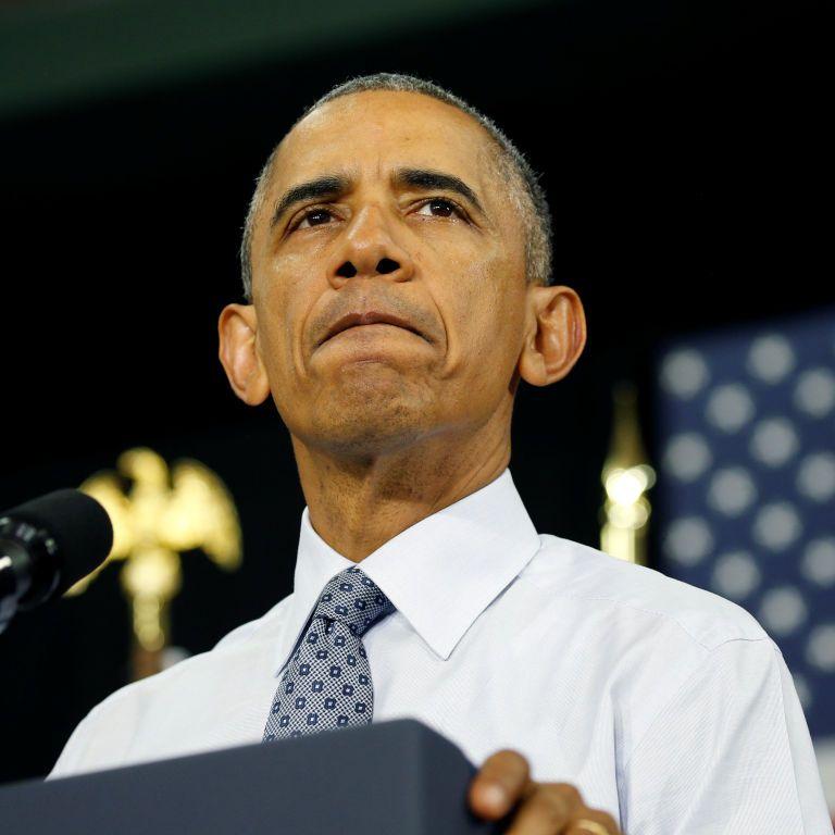Трагедія в Орландо стала наймасовішою смертельною стріляниною в США - Обама