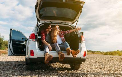 Как подготовиться к путешествию на автомобиле: советы эксперта