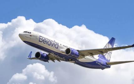 Пасажирський літак із Мінська до Анталії подав сигнал лиха і екстрено сідає в РФ: що сталося