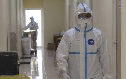 """В ВОЗ сообщили, что поможет человечеству """"выйти из острой фазы"""" пандемии коронавируса"""