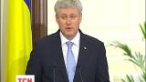 Надежную защиту украинских интересов на саммите «Большой семерки» обещает Канада