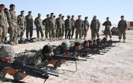 В Иордании вдвое возросло число жертв стрельбы на тренировочной базе