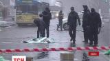 В Одесі оголосили контртерористичну операцію