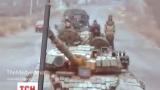 В Донецьку росіяни та бойовики проводять ротацію особового складу