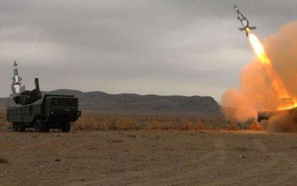 Спрацювала система ППО: в Узбекистані повідомили, що стало причиною катастрофи афганського літака