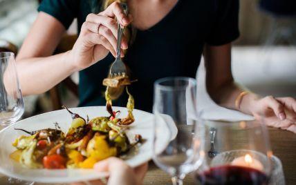 """Вредное """"здоровое питание"""": Супрун опровергла мифы, из-за которых страдают желудки украинцев"""