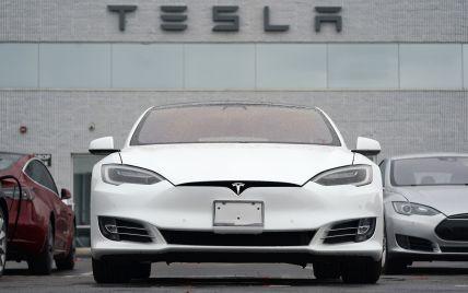 Мировой автопроизводитель сможет превзойти Tesla в электромобилях уже через несколько лет: какой именно и почему