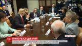 Майкл Флинн расскажет о влиянии РФ на выборах в США за иммунитет от уголовного преследования
