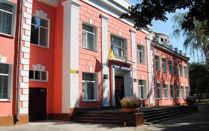 В Сумах в школу вызвали взрывотехников: что случилось