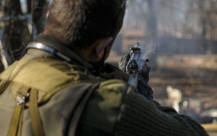 """""""Маріупольський план"""". Хто такий Килимник і що він запропонував для завершення війни на Донбасі"""