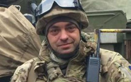 Радник президента розказав, які будуть наслідки після введення воєнного стану в Україні
