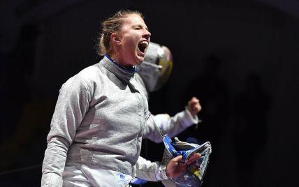 Олімпійські ігри-2020 - день 3. Результати виступів українців за 26 липня