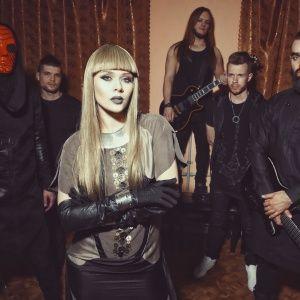 Слушай украинское. 15 музыкантов, которые вас удивят