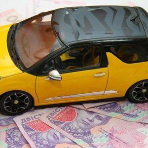 Кабмін хоче обкласти автомобілістів новим податком: яких машин це стосуватиметься та скільки доведеться сплатити