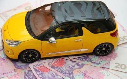 Украинским водителям напомнили об уплате важного налога: что известно
