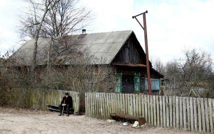 Бабушки-самоселы раскрыли секрет долголетия чернобыльских переселенцев