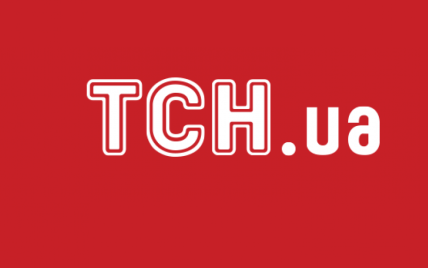 TСН.ua девятый месяц подряд является лидером новостных сайтов Украины