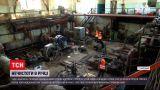 Новини України: житомирські нечистоти витекли у річку Тетерів через аварію на каналізаційній станції