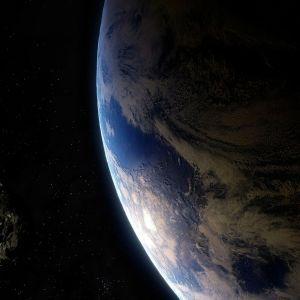 NASA предупредило о приближении к Земле огромного астероида: существует ли опасность