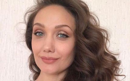 """Участница """"Танцев со звездами"""" Евгения Власова призналась, вернется ли в шоу-бизнес"""