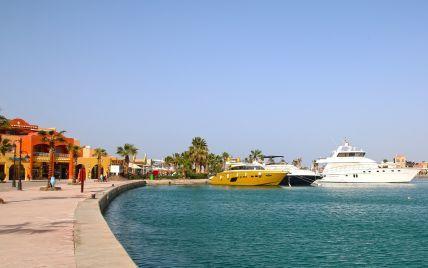 """""""Їздити в All inclusive ви не захочете"""": чим готелі годують туристів в Єгипті, щоб зекономити"""