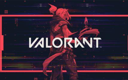 В Valorant приостановили внутриигровые покупки