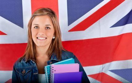 Как выбрать курсы английского языка для себя?