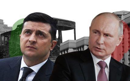 Эхо Женевы: почему Россия может задействовать силовой сценарий и причем здесь Сурков