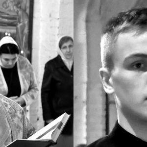 Автомобіль кілька разів перекинувся та злетів у кювет: на Волині в ДТП загинули священник та семінарист УПЦ