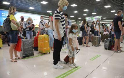 Здорожчання квитків та ускладнення медичного туризму: ймовірні наслідки закриття авіасполучення з Білоруссю